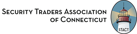 Security Traders Association of Connecticut